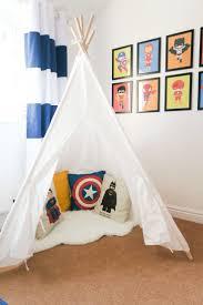 Superhero Boys Room Top 25 Best Boys Superhero Bedroom Ideas On Pinterest Superhero