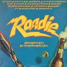 Roadie [Original Soundtrack]