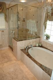 appealing tile bathroom. Appealing All Tile Bathtub Your House Inspiration: New Around Bathrooms Pinterest Bath Bathroom