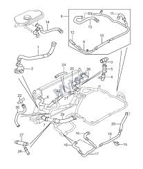 jaguar xf radiator hoses diesel 2 7 litre diagram justjagsuk com jaguar xf radiator hoses diesel 2 7 litre diagram