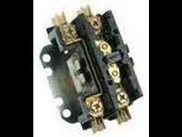 lennox ac compressor. lennox ac compressor .