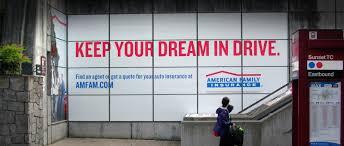 american family insurance auto quote raipurnews
