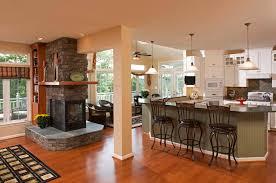 Exquisite Kitchen Design Gkdescom - Exquisite kitchen design