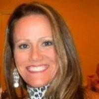 "10+ ""Penny Crosby"" profiles | LinkedIn"