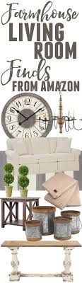 Living Room Accessory 17 Best Ideas About Living Room Accessories On Pinterest Coffee