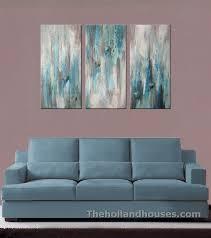 home goods canvas art