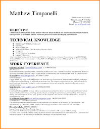 Medical Billing Resume Samples Pleasant Medical Billing Office Manager Resume Samples Sample Coding 54