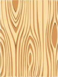 wood grain texture. This Picture Features A Simple Wood Grain Texture. Texture