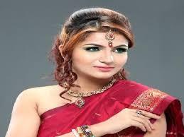105 best wedding makeup artist images on makeup art makeup artists and wedding makeup artist