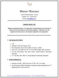 221 Png 1241 1740 Resume Pinterest Professional Resume