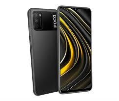 <b>Xiaomi Poco M3</b> Price in Bangladesh & Specs | MobileDokan.com