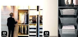 bedroom boxes bedroom storage bedroom bedroom storage boxes ikea box bedroom ideas bedroom boxes bedroom storage