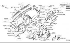 gm north america epc auto electronic parts catalogue within gm gm parts catalog with pictures at Gm Oem Parts Diagram