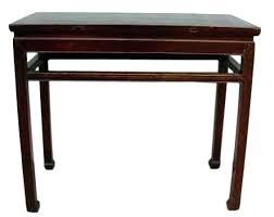 oriental coffee table oriental table com antique side table oriental antiques for plans 7 oriental table