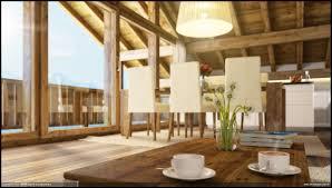 Modern Interior Houses Interior Design For Hohodd Then Interior - House interior pictures