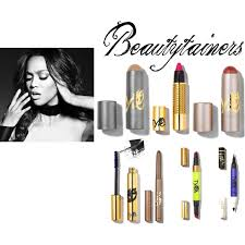 tyra banks new cosmetic line and beautyner ventures