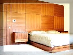 bedroom paneling ideas wall bedroom wood paneling ideas paneling ideas