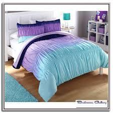 ombre bedding sets bedding sets