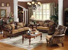 Traditional furniture styles living room Ashley Small Tuscan Living Rooms Traditional Sofa Marsballoon Small Tuscan Living Rooms Traditional Sofa tuscanold World
