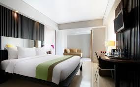 Hotel Istana Permata Ngagel Bisnishotelcom Ini Paket Spesial Ramadan Di Hotel Santika Kuta