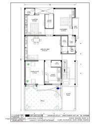 indian home plans house plans designs picture gallery awesome