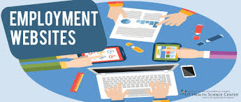graduate school of biomedical sciences uthscsa employment websites