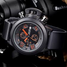 mens luxury watches 2016 best watchess 2017 best luxury watches brands 2016 watchess 2017