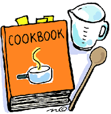 in 2005 spohnc began to collect tried and true recipes from survivors family members and friends of spohnc and eat well stay nourished was published