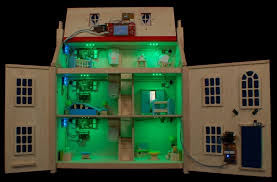 home automation design 1000 ideas. home automation design modern linear motion systems devicedaily creative 1000 ideas n