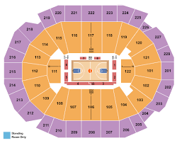 Bucks Seating Chart Chicago Bulls Vs Milwaukee Bucks Tickets And Schedule