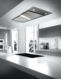 kitchen ceiling exhaust fans reviews large size of kitchen exhaust fans kitchen ceiling exhaust fans reviews