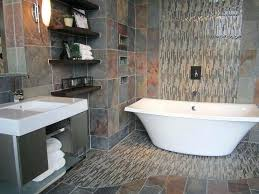 slate tiled bathrooms new slate bathroom tile for home kitchen cabinets ideas with slate tile bathroom slate tiled bathrooms slate tile