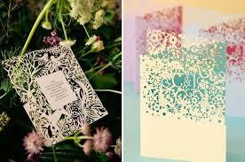 206458 Mata Ki Chowki Invitation Wordings New Fabulous Wedding