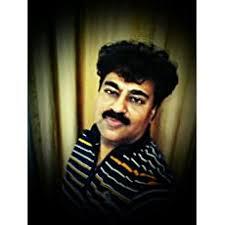 About Sanjay Misra