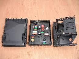 vw caddy 1 6 tdi fuse box 1k0937132f 8l14913 image is loading vw caddy 1 6 tdi fuse box 1k0937132f