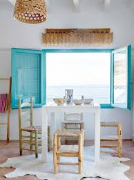 Small Picture Best 25 Mediterranean style ideas on Pinterest Ibiza style