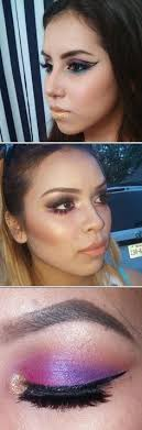 make up by cristal houston tx