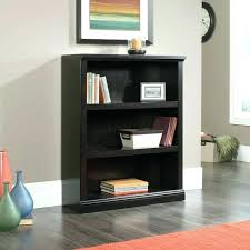 12 inch deep shelves inch wide shelving unit large size of drilled shelving panels wooden shelves 12 inch deep shelves