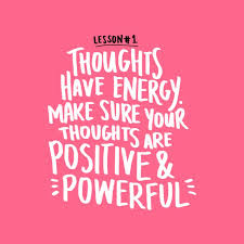Daily positive quotes