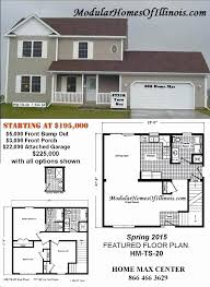 2 story modular home plans fresh modular home addition plans 2 story modular homes floor plans