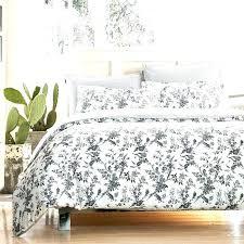 ikea comforter covers ikea king duvet cover duvet covers queen bedding sets bedding set for baby