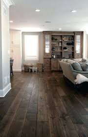 flooring options for living room brilliant living room flooring options inside flooring options for living room flooring options for living room
