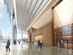 Lobby office Big Image Result For Office Lobby Pinterest Image Result For Office Lobby Office Lobby Office Lobby Lobbies