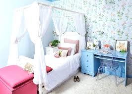 Girl Canopy Tent Little Girl Canopy Bed Wallpaper For Little Girls ...