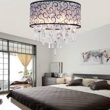 bedrooms hanging lights for bedroom vintage light fixtures light fixture s modern bedroom lighting bathroom