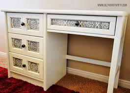 Painting Old Bedroom Furniture Bedroom Furniture Ideas Pinterest Bedroom