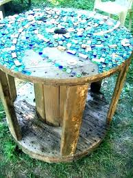 funky patio furniture. Funky Outdoor Chairs Ky Garden Furniture Uk Patio