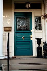 Sensational Sherwin Williams Front Door Colors Front Doors Trendy ...