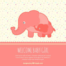 Free Printable Welcome Cards Baby Welcome Cards Rome Fontanacountryinn Com