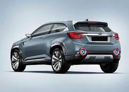 2018 subaru maintenance schedule.  maintenance 2018 subaru crosstrek maintenance schedule reviews pictures inside u